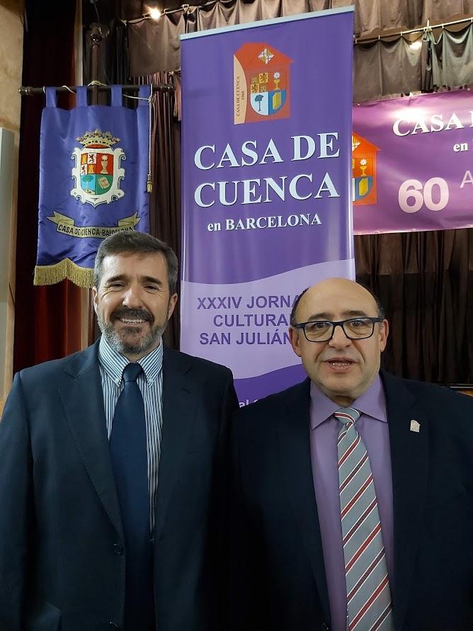 Rodrigo Molina